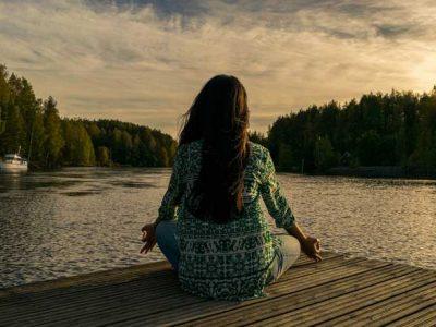 Mindfulness kursus