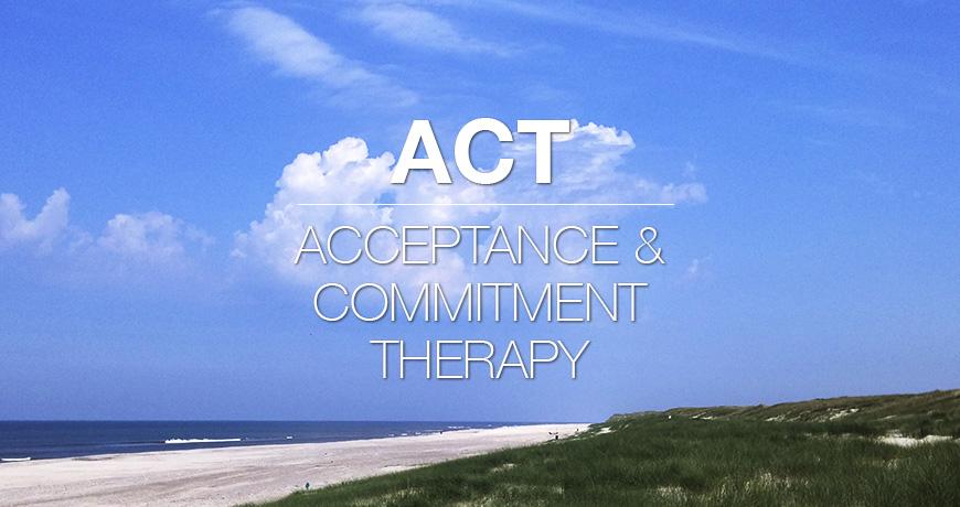 ACT_Course_2